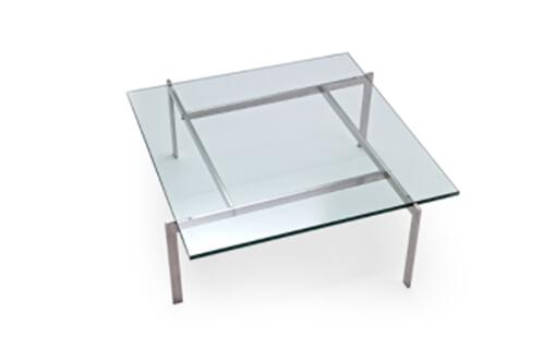 PK61 Coffee Table