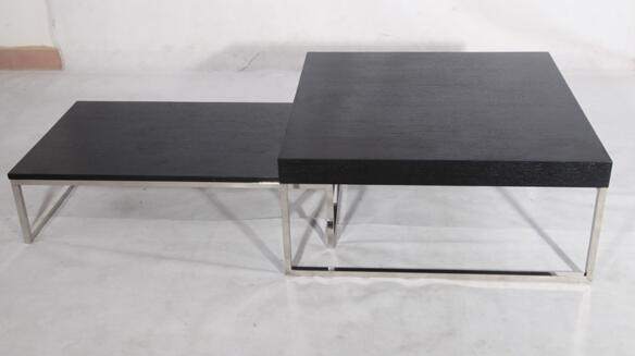 Leger Coffee Table