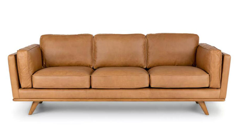 Real_Picture_of_Timber_Charme_Tan_Leather
