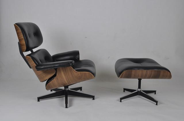 Miraculous Buy Charles Eames Lounge Chair Online Replica Herman Miller Creativecarmelina Interior Chair Design Creativecarmelinacom