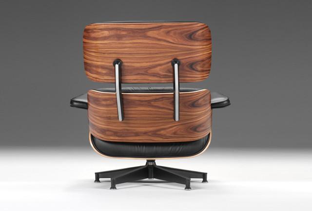 Herman Miller Lounge Chair Replica plain herman miller lounge chair replica 999 0102 best eames