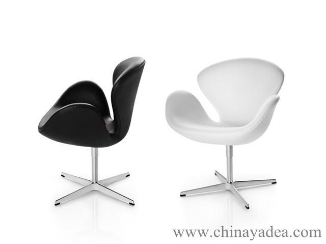 Egg chair nachbau finest oft kopiert plastic chairs von for Grand repos chair replica