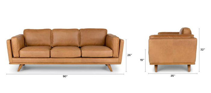 Size_of_Timber_Charme_Tan_Leather_Sofa