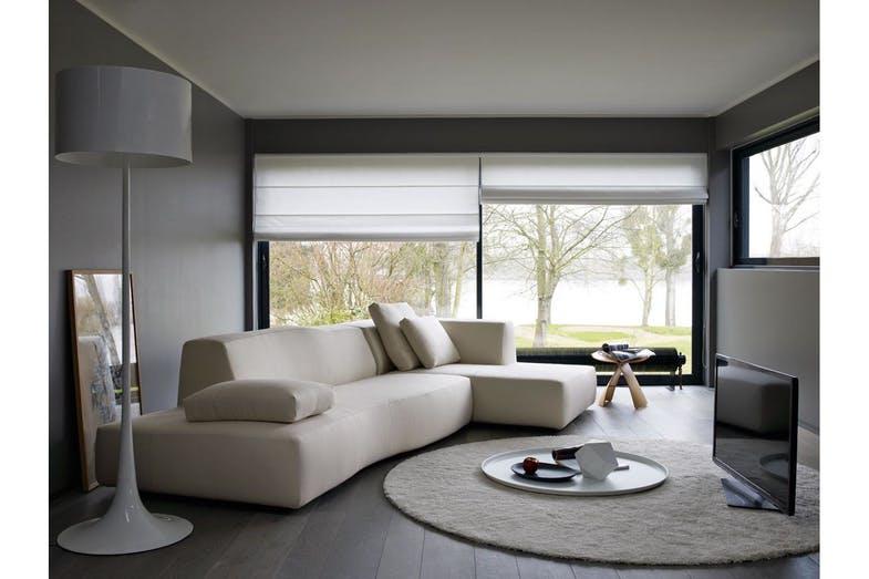 Bend Sofa B Amp B Italia Replica Furniture