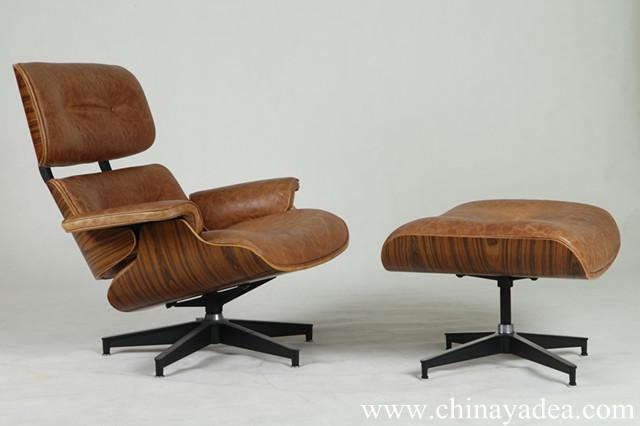 antique lounge chair antique furniture. Black Bedroom Furniture Sets. Home Design Ideas