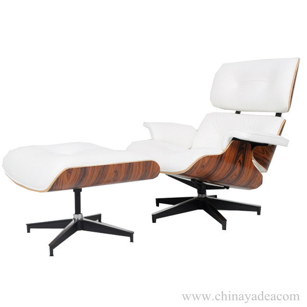 eames lounge chair image 50. Black Bedroom Furniture Sets. Home Design Ideas