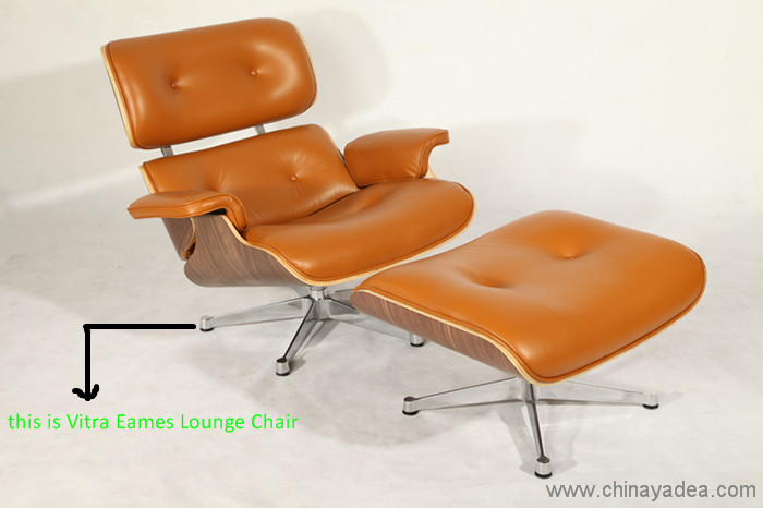 chaise imitation eames good nsw modern design eames style la chaise lounge chair with chaise. Black Bedroom Furniture Sets. Home Design Ideas