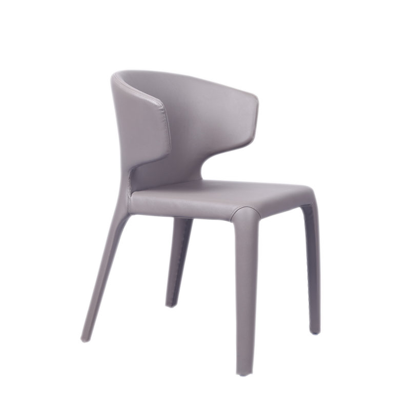 367-HOLA-DINING-CHAIR
