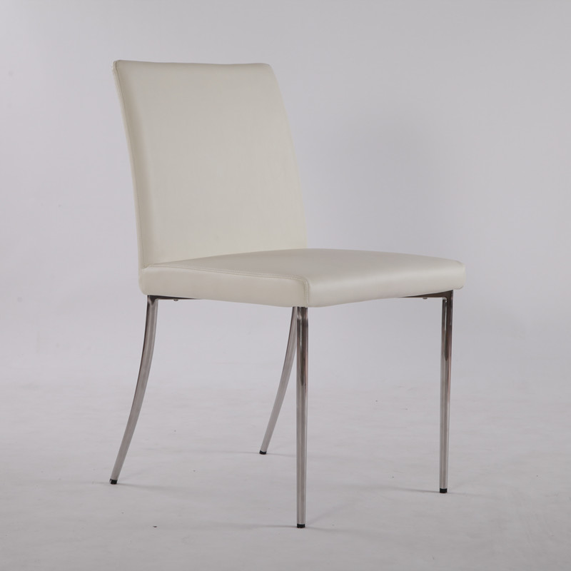 Anan Dining Chair