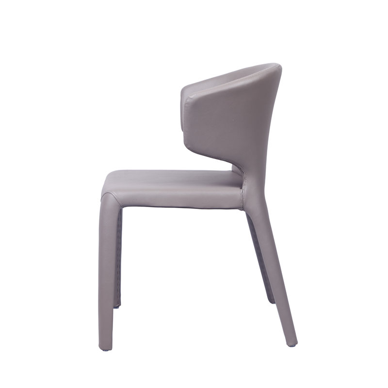 367-HOLA-DINING-CHAIR-BY-CASSINA