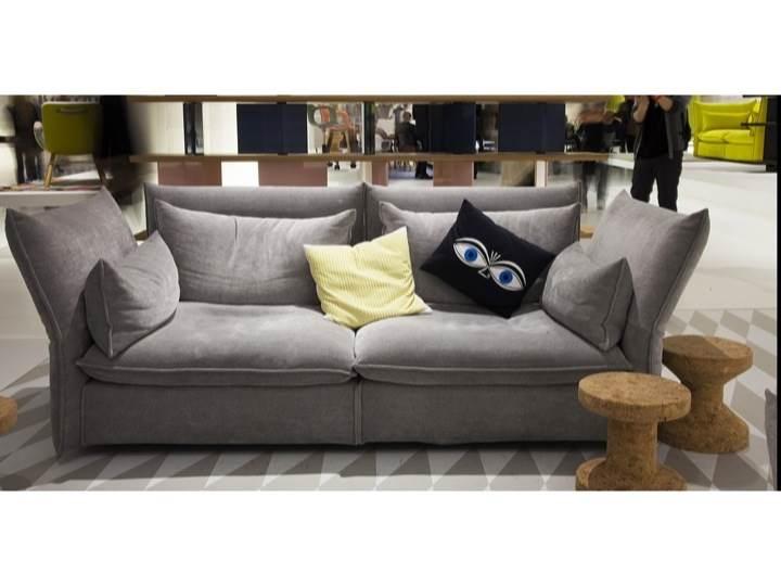 Mariposa Sofa Replica Vitra Furniture