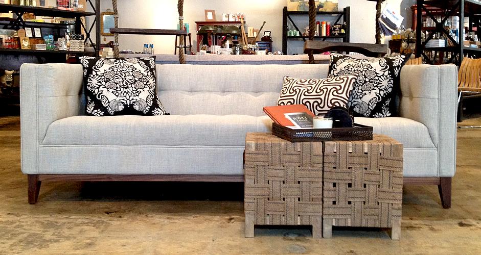 Gus Modern Atwood Sofa 556 Best Gus Modern Social Media