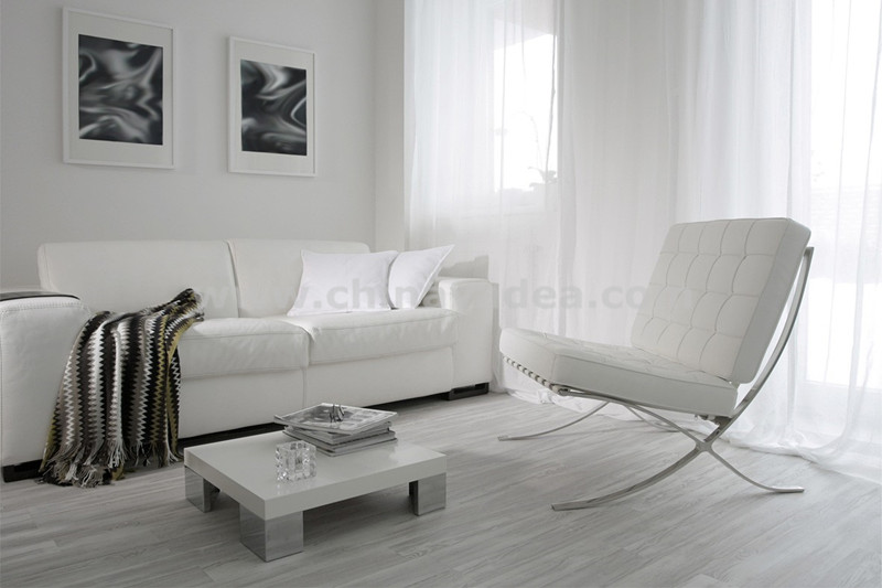 we make all kinds of barcelona chairs wholesale barcelona chair from mainland yadea furniture itself from other barcelona