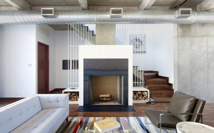 Atwood Sofa Replica