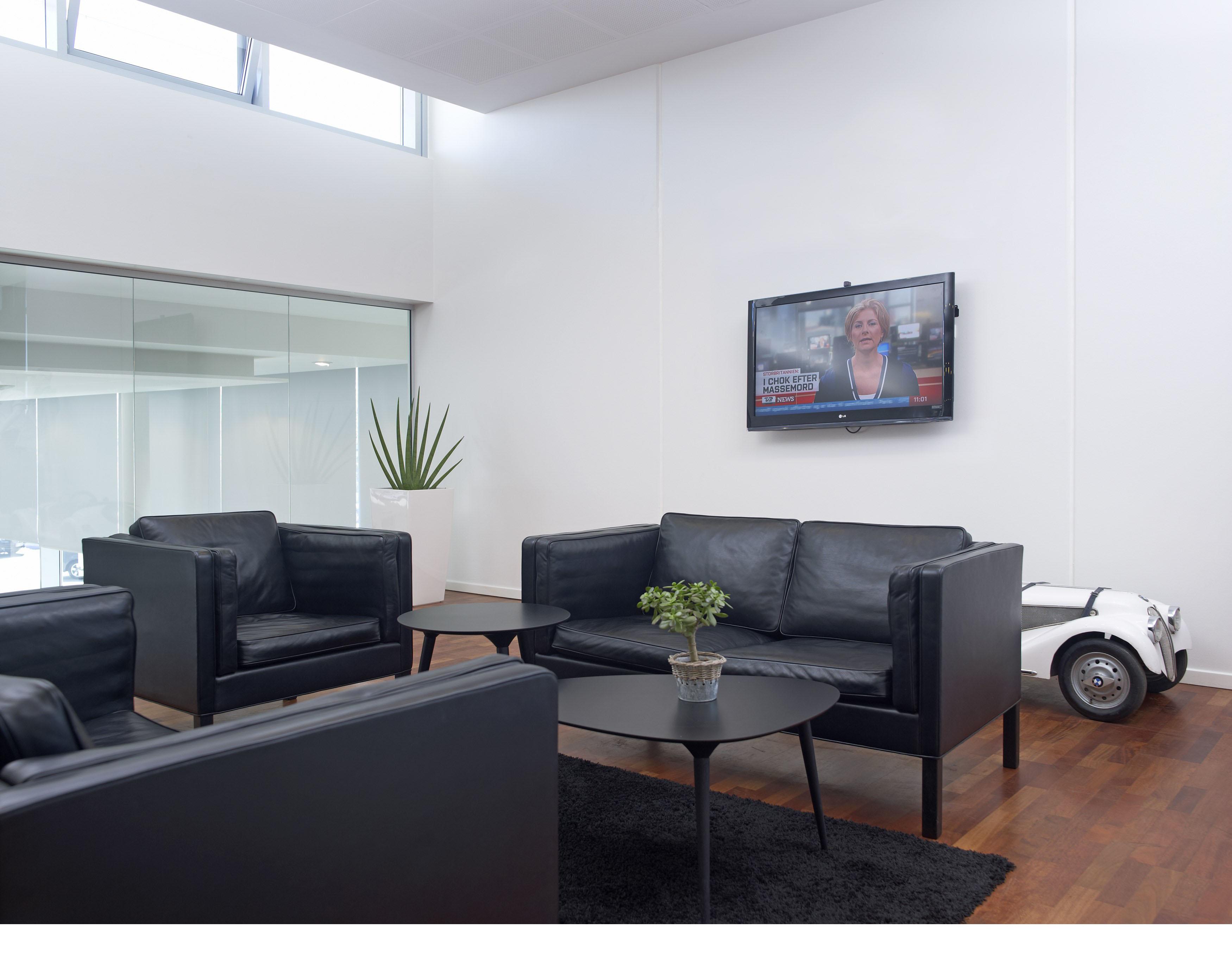 产品标题:新中式现代沙发:borge mogensen 2334图片
