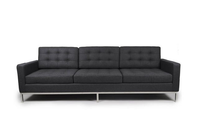 Incroyable Knoll Sofa Replica