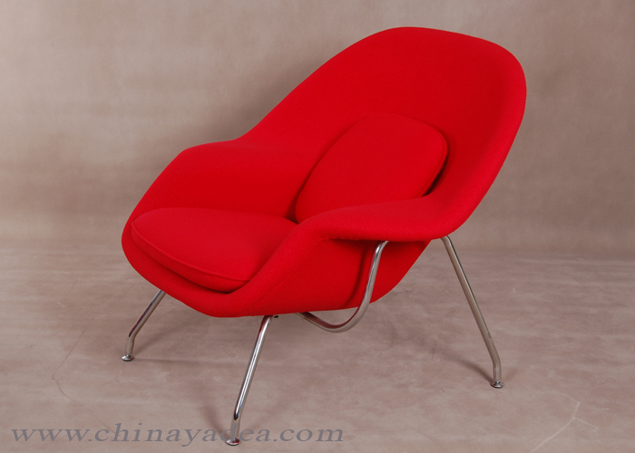 high quality womb chair replica