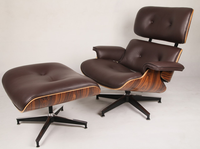 Modern Contemporary Furniture丨Modern Lounge Chair丨Modern Sofa丨 ...