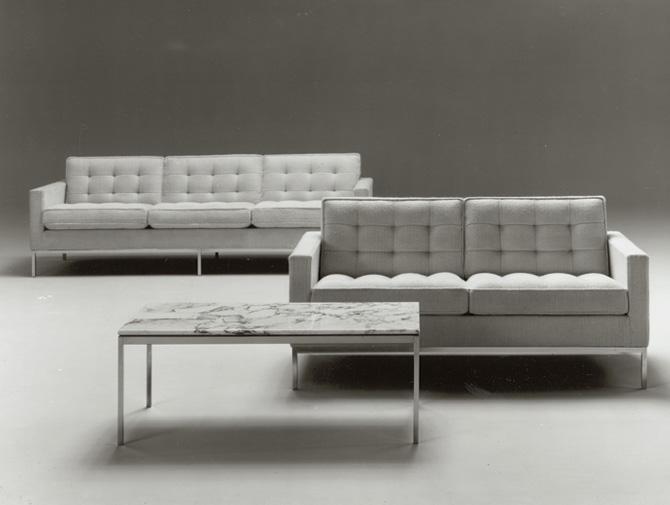 Yadea Furniture