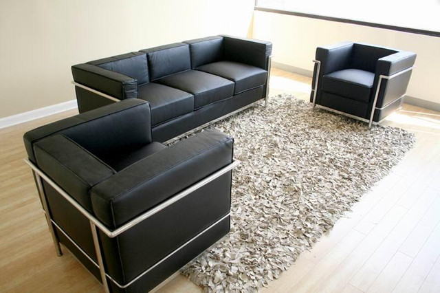 Sofa Le Corbusier Best 25 Le Corbusier Sofa Ideas On Pinterest Carpet Thesofa