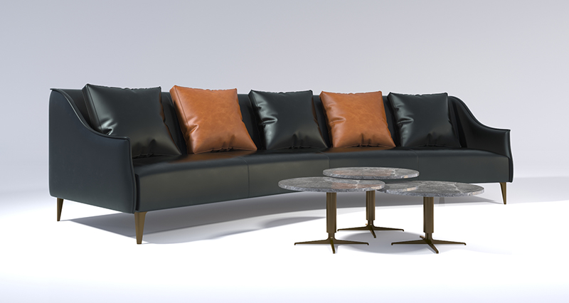 leather-sofa