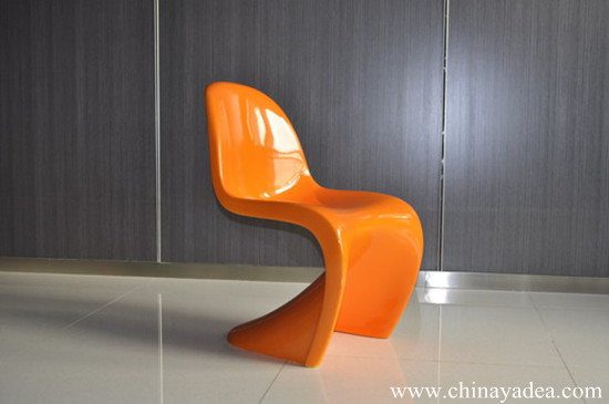 verner panton chair panton chair panton chair manufacturer. Black Bedroom Furniture Sets. Home Design Ideas
