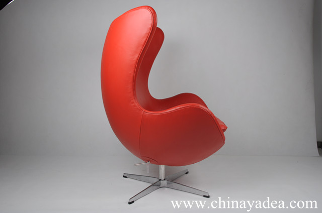 reproduction Egg Chair