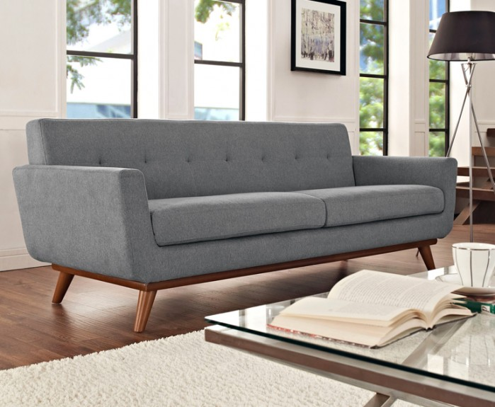 Spiers Sofa 3 Seater