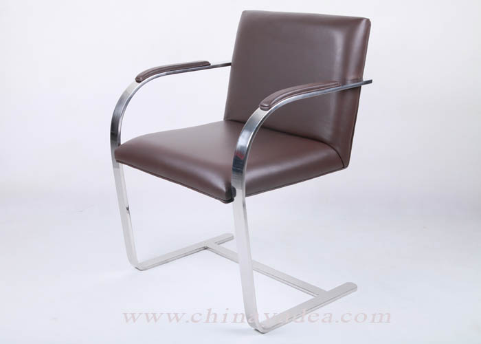 wholesale Brno Chair replica online