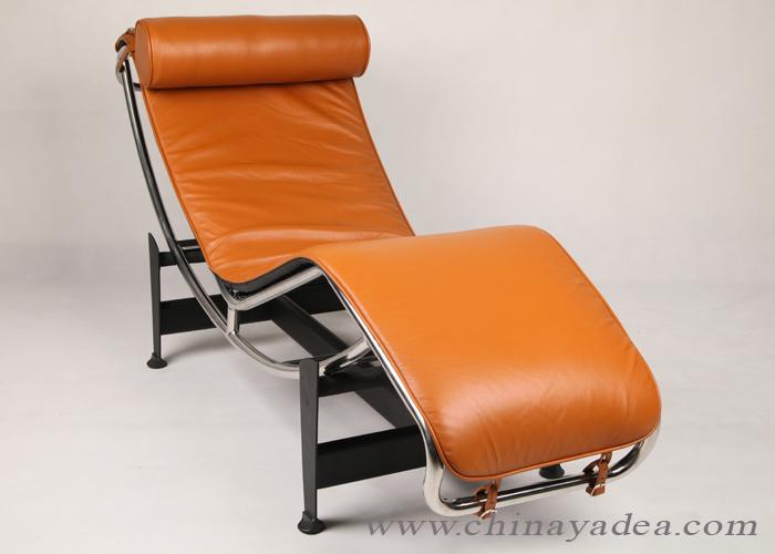Where to Wholesale Le Corbusier Chaise Lounge Chair News Yadea
