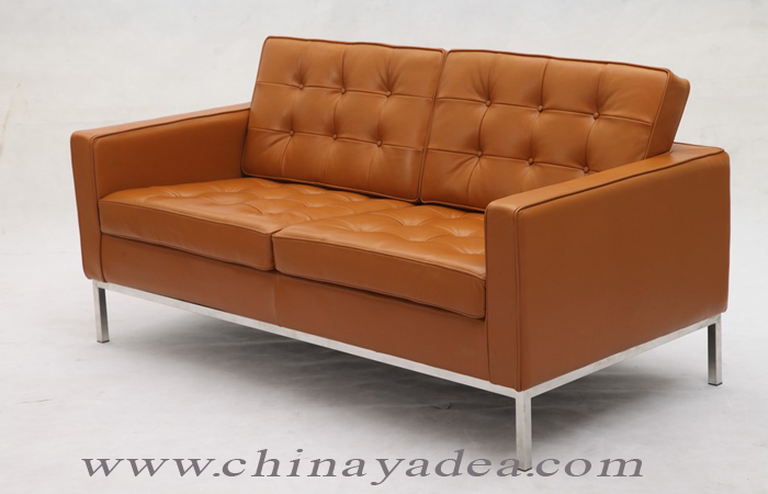 wholesale the florence knoll sofa inn factory