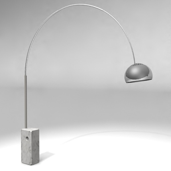 100 arch lamp arco floor lamp replica arco lamp modernindes