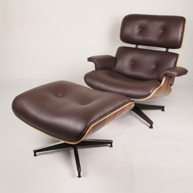 imitation chaise eames affordable chaises modernes pas cher versailles u faux surprenant. Black Bedroom Furniture Sets. Home Design Ideas