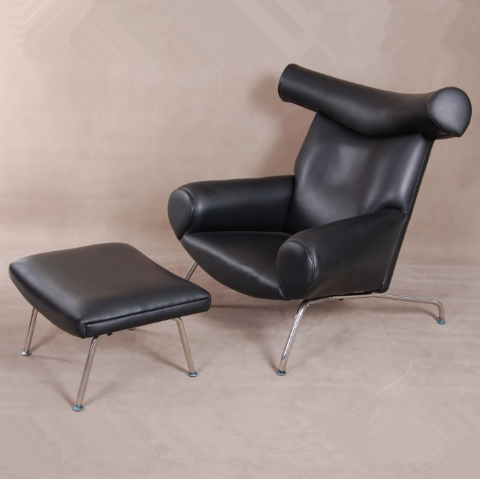 wegner ox chair hans j wegner ox chair replica ox chair. Black Bedroom Furniture Sets. Home Design Ideas
