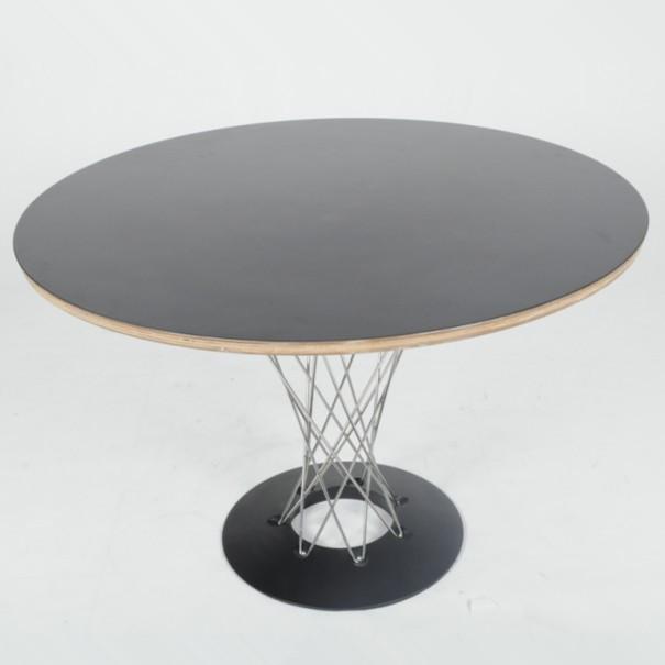 Noguchi Dining Table By Isamu Noguchi CF022