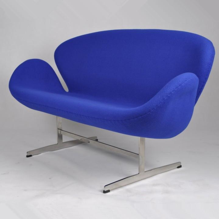 Arne Jacobsen Swan Sofa Cf027 2