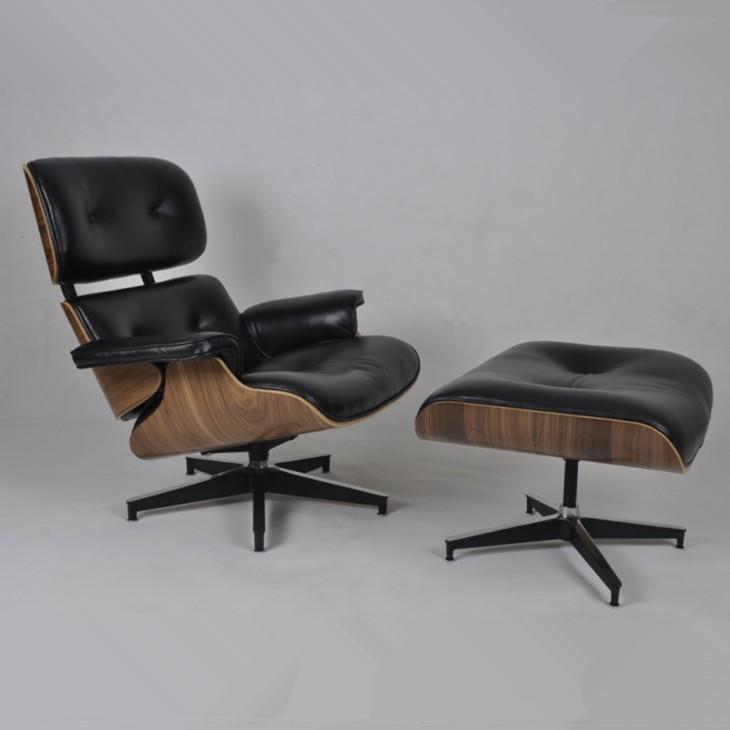 Fabulous Buy Charles Eames Lounge Chair Online Replica Herman Miller Creativecarmelina Interior Chair Design Creativecarmelinacom