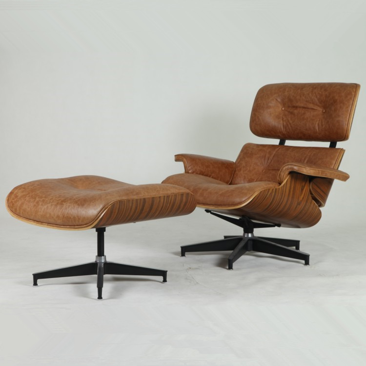 eames chair vintage for sale. vintage eames lounge chair cf021 for sale