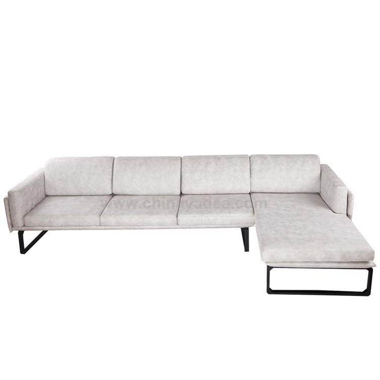 otto sofa interior design und m bel ideen. Black Bedroom Furniture Sets. Home Design Ideas
