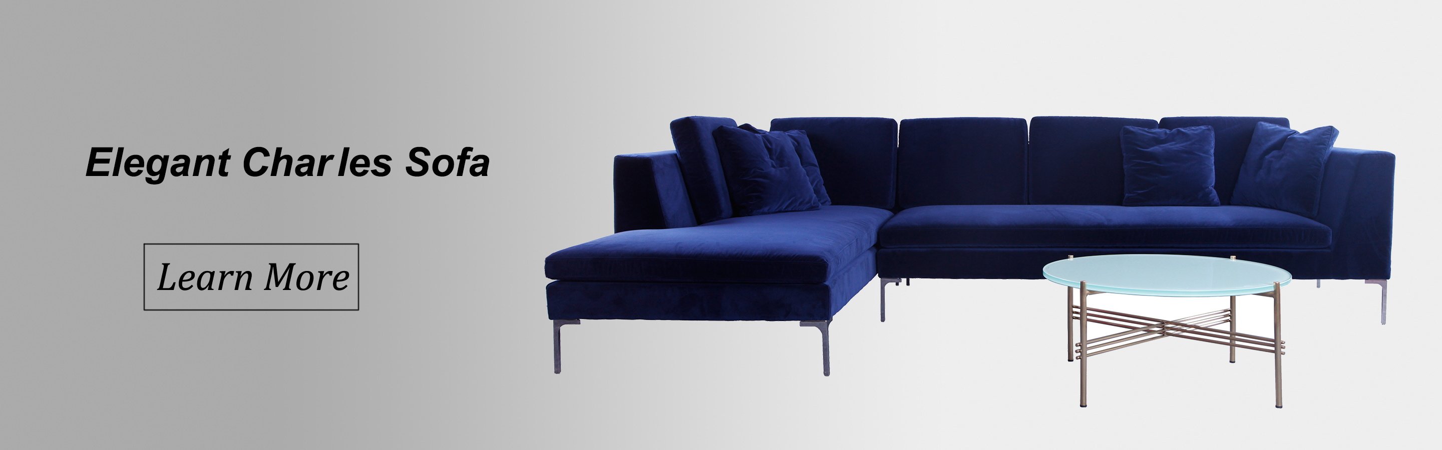 Modern Classic Furniture - Wholesale Leather Furniture -Furniture Supplier-Eames Chair