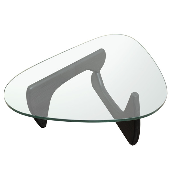 "<span class=""search_hl"">Isamu Noguch</span>i Coffee Table CF012"