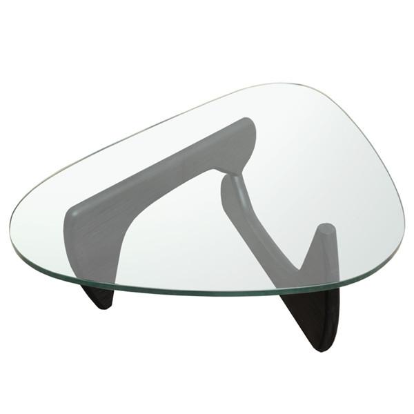 Isamu Noguchi Coffee Table CF012