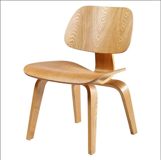 "<span class=""search_hl"">Herman Mille</span>r Molded Plywood Dining Chair CF048"