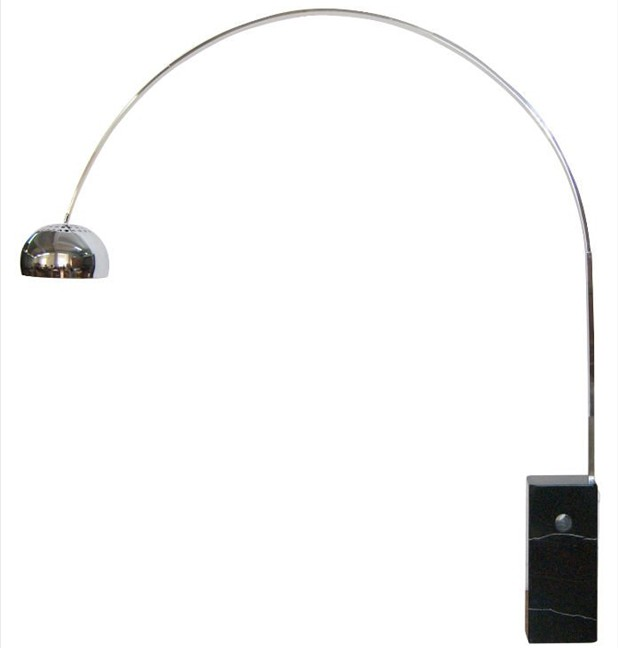arco floor lightarco lightarco lamp cl001 arco lighting