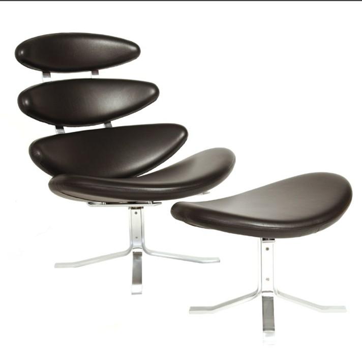 Corona chair tazza chair paul volther corona chair factory in china - Corona chair replica ...
