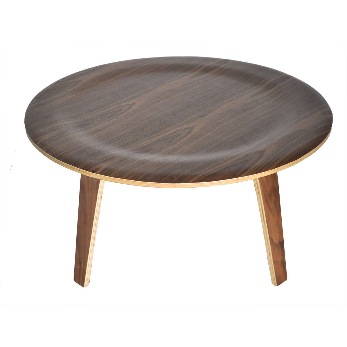 Eames Coffee Table 100 Eames Molded Plywood Coffee Table Eames Rectangular Cof 28 Side Coffee