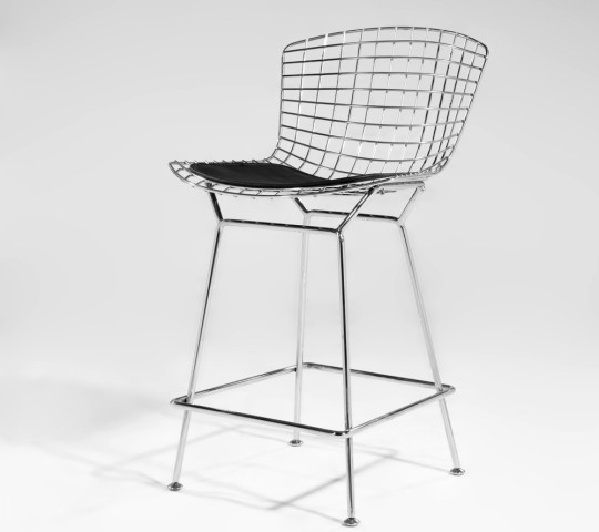 "Harry <span class=""search_hl"">Bertoia Bars</span>tool CC083"