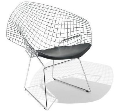 Diamond Chair CF082