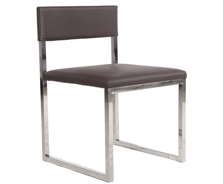 Dining chair PV067