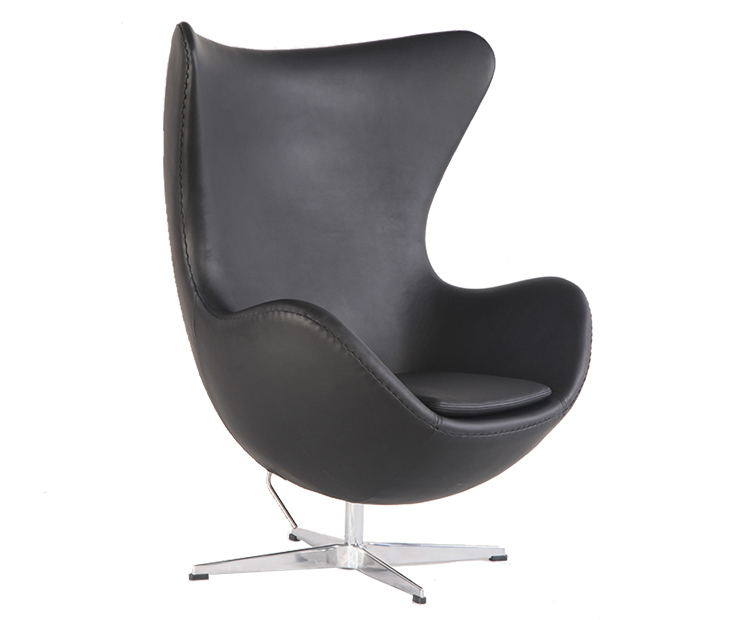 Arne Jacobsen Egg Chair PV026
